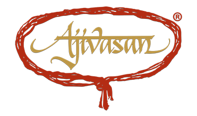 ajivasan-logo