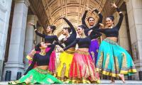 Western-Dance-Workshop