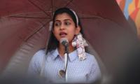 Bollywood-Vocal-Workshop