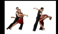 Salsa-Dance-Workshop