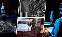 Voice-Dynamics-Workshop